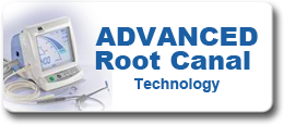 Advanced Root Canal Technology