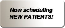 Now scheduling new dental patients